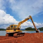 , The Different Types of Civil Engineering Jobs to Start Your Career