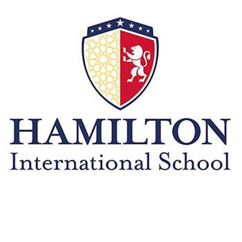 Hamilton International School Doha Qatar